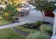 Courtyard by Marriott Memphis East/Bill Morris Parkway - Memphis, TN