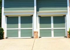 Four Seasons Garage Doors - Virginia Beach, VA