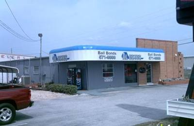 Crawford Maintenance Services - Largo, FL