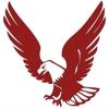 Eagle Demolition & Enviromental