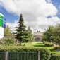 Holiday Inn Express Anchorage - Anchorage, AK