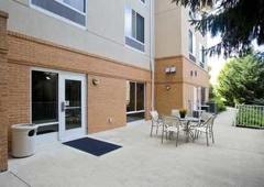 Fairfield Inn & Suites - Winchester, VA