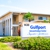 Gulfport Rehabilitation Center (Signature HealthCARE Community)