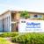 Gulfport Rehabilitation Center (Signature HealthCARE Community)