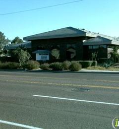 West Cactus Dental - Phoenix, AZ