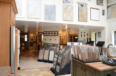 Tile Store The - Chattanooga, TN