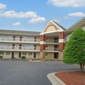 Extended Stay America Greensboro - Wendover Ave. - Big Tree Way - Greensboro, NC