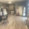 Carpet Depot Floors