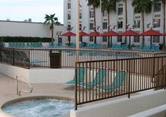 Edgewater Hotel & Casino - Laughlin, NV