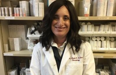 Rachel Dermatology Kushner MD 320 Franklin Ave, Franklin