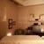 Urban Escape/Customized Massage Therapy