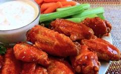 Angels Soul Food