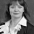 Edward Jones - Financial Advisor: Angelika Lipow
