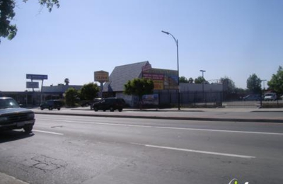 Car & Truck Clinic The - San Jose, CA