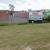 U-Haul Moving & Storage of Stratford Sq