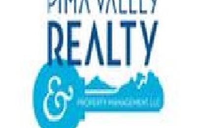Pima Valley Realty & Property Management - Tucson, AZ