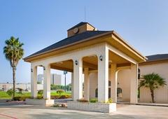 Quality Inn Near Medical Center - San Antonio, TX