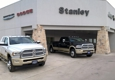 Stanley Chrysler Jeep Dodge Brownwood - Brownwood, TX