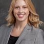 Edward Jones - Financial Advisor: Katy Conser