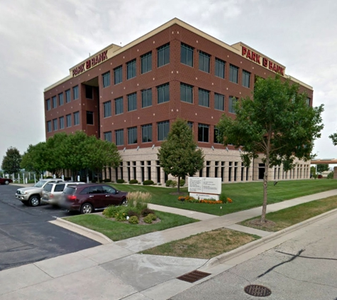 Sterling Law Offices, S.C. - Madison, WI