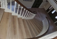 American Carpet INC - Torrance, CA