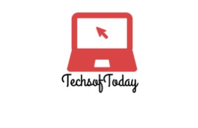 TechsofToday - Brooklyn, NY