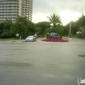 Diversified Global Resources - Miami, FL