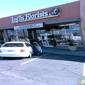 Inglis Florists - Tucson, AZ