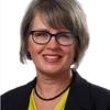 Texas Farm Bureau Insurance - Shelia Meador
