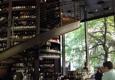 Purple Cafe & Wine Bar - Seattle, WA