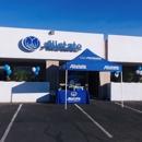 Casillas Kong Insurance Agency: Allstate Insurance