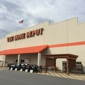 The Home Depot - Greenville, SC