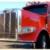Big Dog Diesel Repair