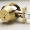 Lock King Lock & Key Company