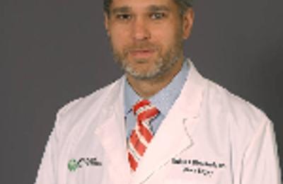 Dr. Stephen James Mittelstaedt, MD - Greenville, SC