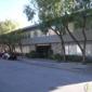 Rose Carson Kaplan Choi & White LLP - Palo Alto, CA