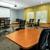 SpringHill Suites by Marriott San Antonio SeaWorld®/Lackland