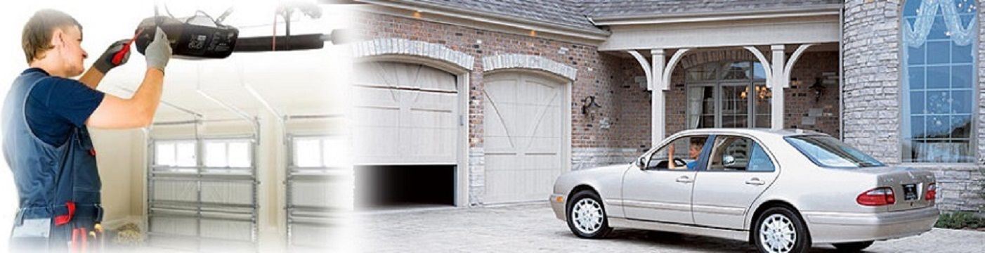 911 Garage Door and Gates Repair San Jose, CA 95128 - YP.com