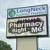 Long Neck Pharmacy
