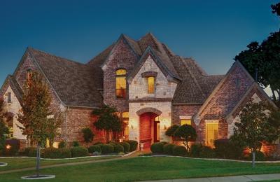 Sequoyah Roofing Co - Grove, OK