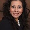 HealthMarkets Insurance - Diana Zamora
