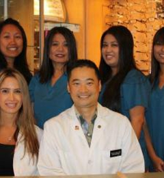 Hawaii Vision Clinic Inc - Aiea, HI