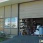Rossi William F Painting & Waterproofing - San Carlos, CA