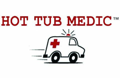 Hot Tub Medic 510 Van Roy Rd, Appleton, WI 54915 - YP com