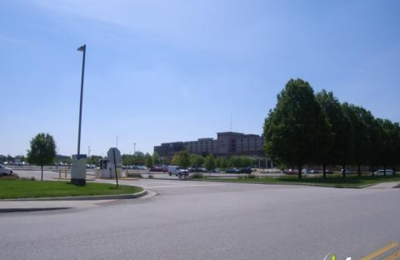 Skylight Healthcare System - Indianapolis, IN
