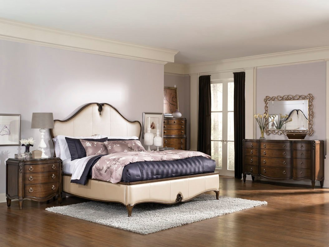 j l furniture 7851 tanners ln ste b florence ky 41042 yp com