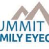 Summit Family Eyecare