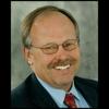 Scott Edmonds - State Farm Insurance Agent