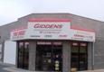 Giddens Tire & Automotive - Casa Grande, AZ