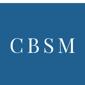 Credit Bureau Services Of Michigan Inc - Port Huron, MI